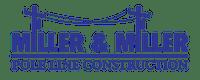 Miller and Miller Pole Line Construction